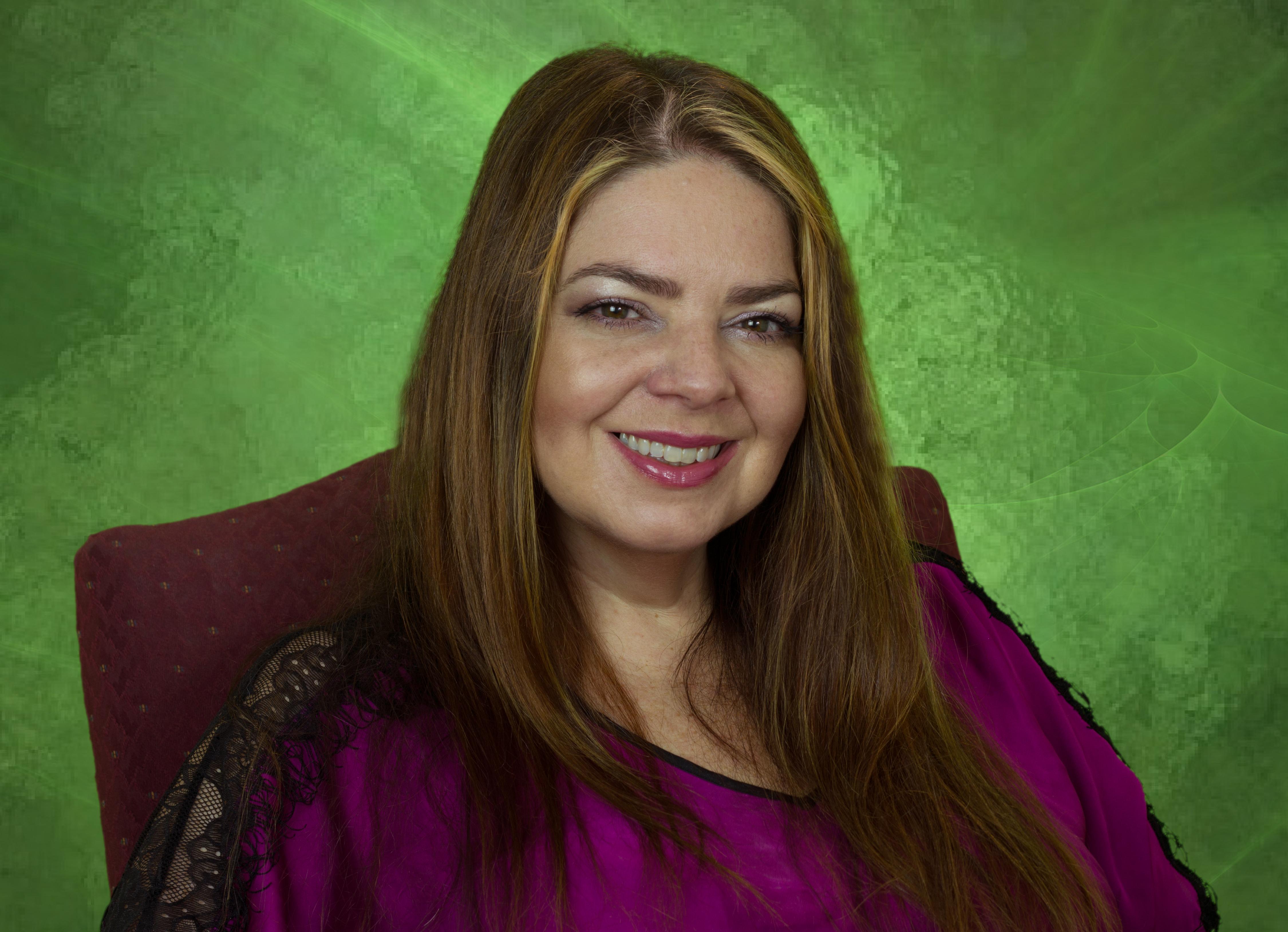 Cynthia Conlin