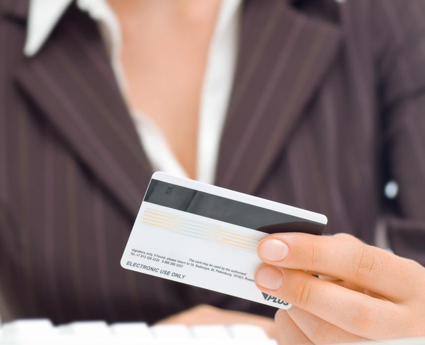 credit repair organizations