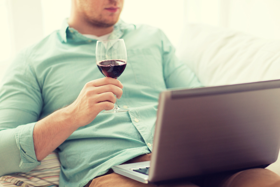 Revenge porn can occur when heartbreak, technology, bad judgment, and alcohol collide