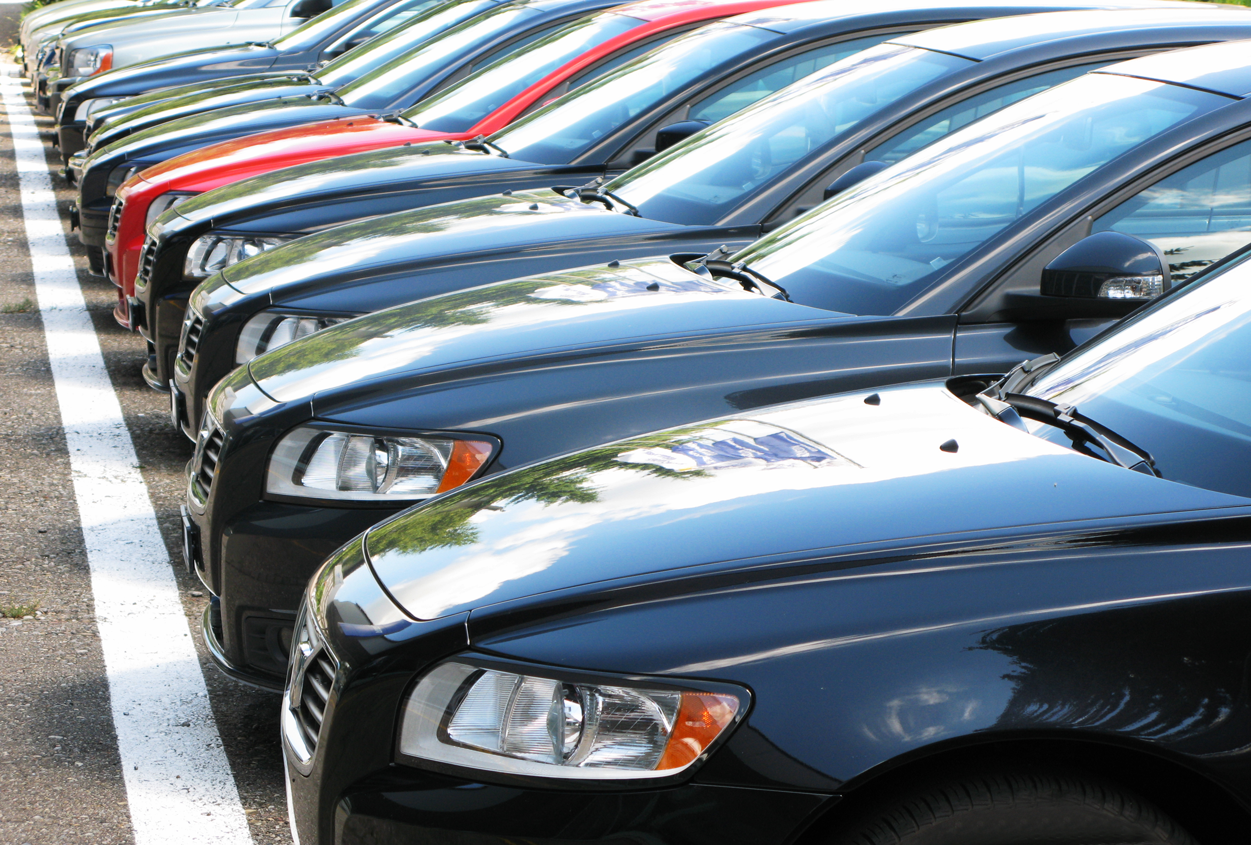 Auto fraud cases 3 types of situations attorneys Orlando