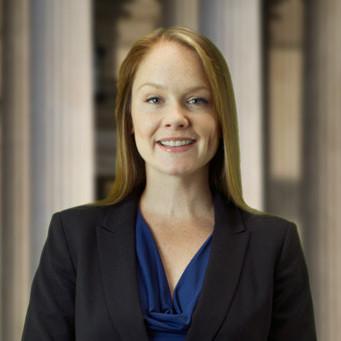 Orlando Attorney Jennifer Reed